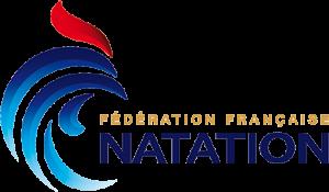 logo_ffn_390