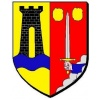 page 10 logo-ars-sur-moselle_414960