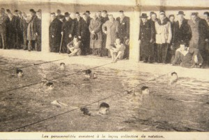 page-4-piscine-ancienne