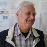 Comité---BIHL-Jean-Gaston