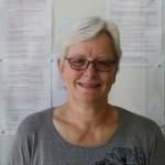 Comité---JANTZEM-Bernadette