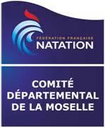 logo ffn moselle